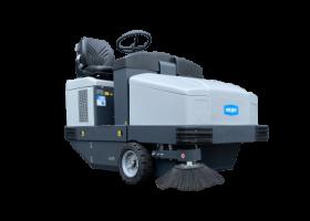 Meijer VR1450 Plus