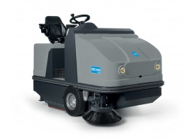 Meijer VR1450HD