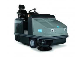 Meijer VR1650HD