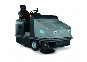 Meijer VR1800HD