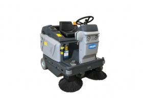 Meijer VR1300