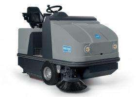 Meijer VR1350HD