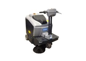 Meijer VR850